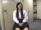 【無料動画】S級素人娘の自家発電鑑賞