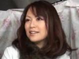 奥様の中だし無料jukujyo動画。アンケートと称してナンパした美人奥様に未承諾の中だし