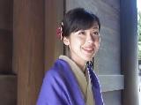 【三浦翔子 動画】清楚の美人の無料おばさん動画。三浦翔子 着物を着た清楚な美人奥様とセックス