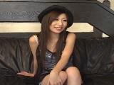 相原由佳里モデル活動をしている女の子を撮影を称して呼び出して・・・