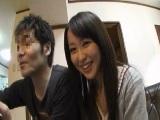 篠田ゆう 彼との中だしセックスを隠し撮りされちゃったカワイい恋人