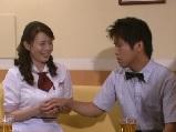 三浦恵理子 バイト先で知り合った奥さんを押し倒して嵌めちゃう男子大学生