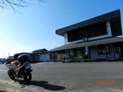 1202 永源寺006