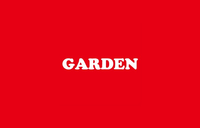 GARDEN-ガーデン-限界ギリギリ着エロイメージ