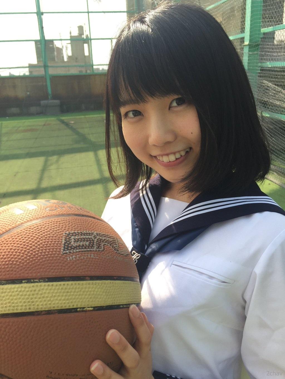 戸田真琴003