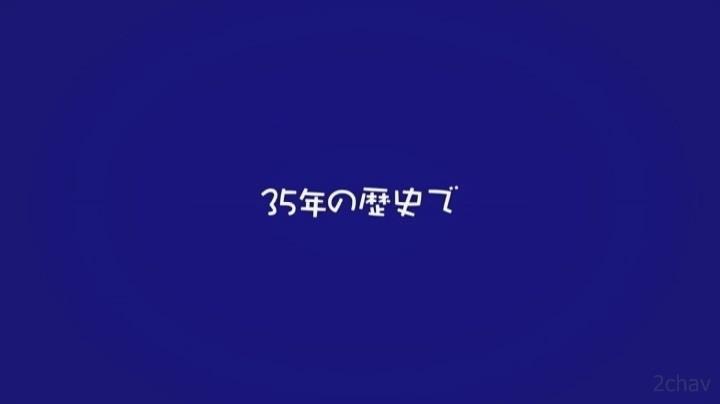 結城あい菜.mp4_000001735