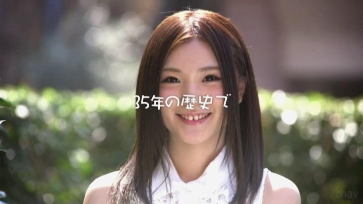 結城あい菜.mp4_000002535