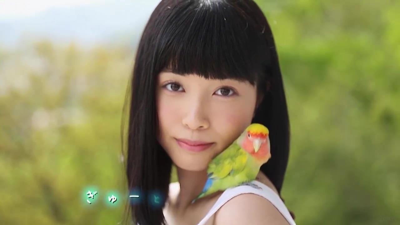 もりの小鳥.mp4_000053653