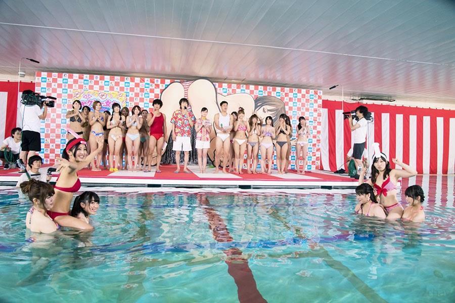 スカパー水泳大会2016037