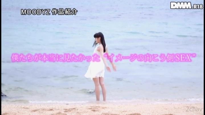 高橋しょう子 MOODYZ AVデビュー.mp4_000007874
