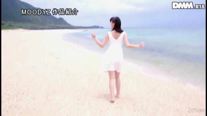 高橋しょう子 MOODYZ AVデビュー.mp4_000044711