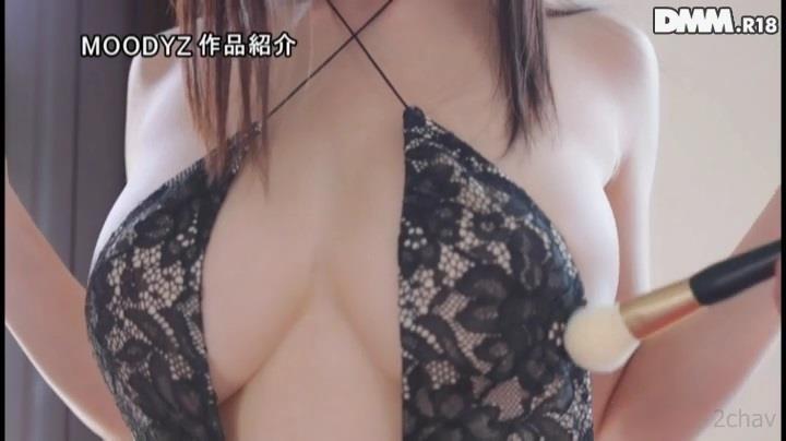 高橋しょう子 MOODYZ AVデビュー.mp4_000069536