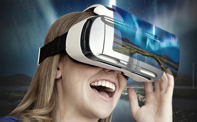 VRのAV002