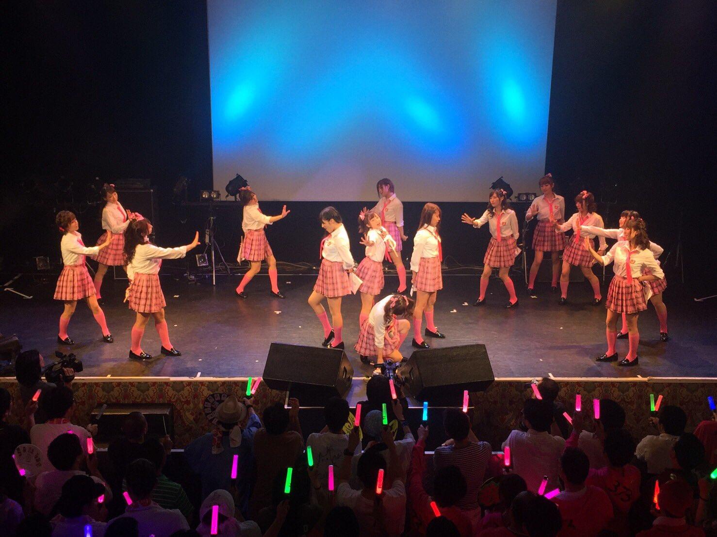 橋本ありなsexy-j003