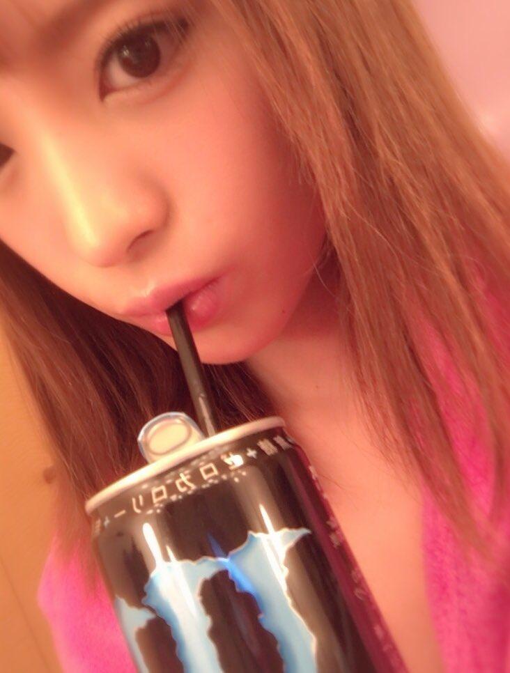 桃乃木かなギャル001