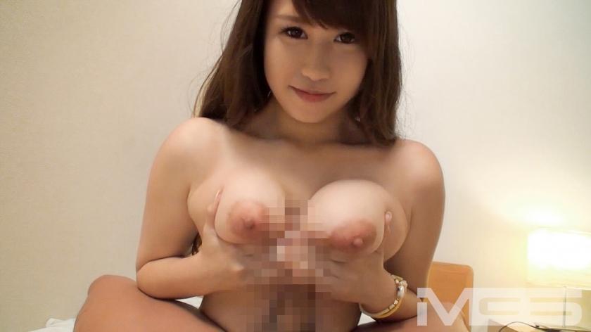 海ナンパ 07 in 湘南 チームN せいな 24歳 OL