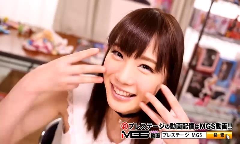 ヲタサーの姫鈴村あいり.mp4_000015982