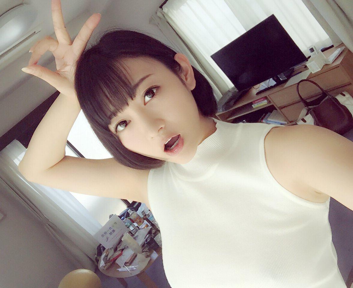 西野翔001
