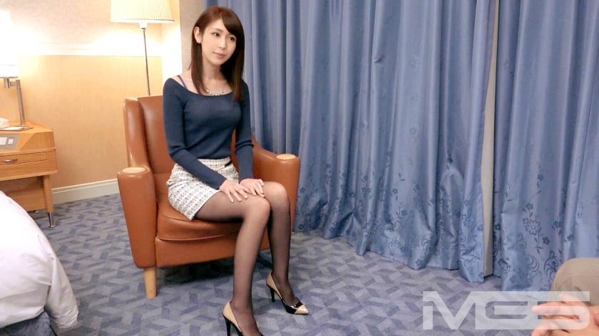 ラグジュTV172臼井聡美36歳人妻【動画】