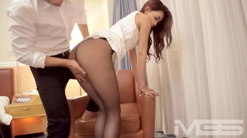 ラグジュTV174一条杏奈30歳人妻【動画】