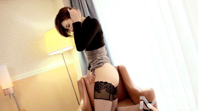 ラグジュTV180藤本南28歳ジュエリー店経営【動画】