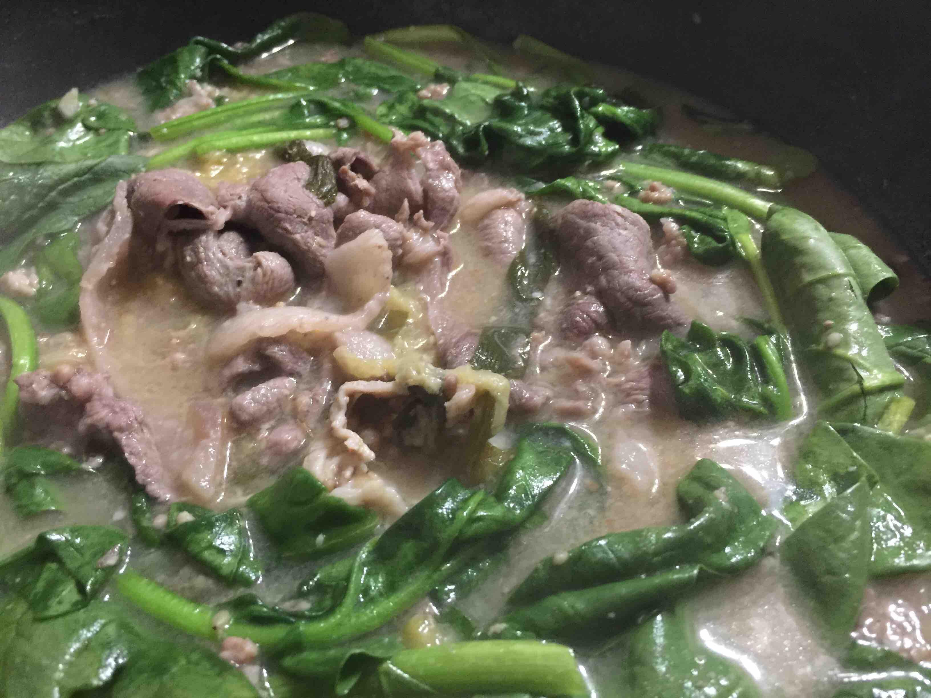 肉 レシピ イノシシ