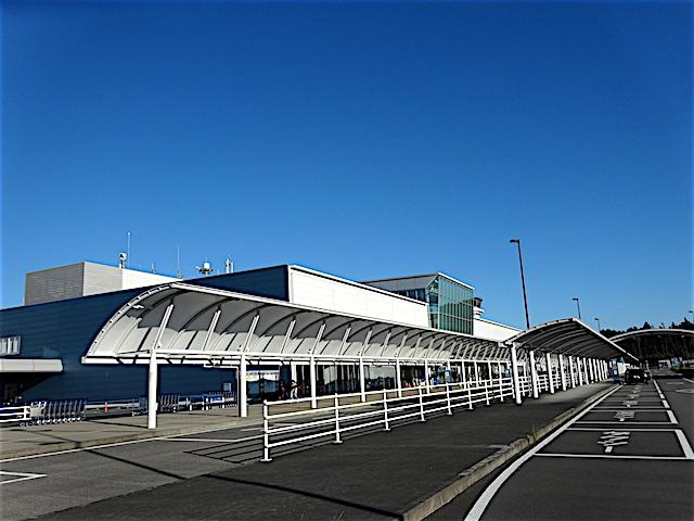 1205空港