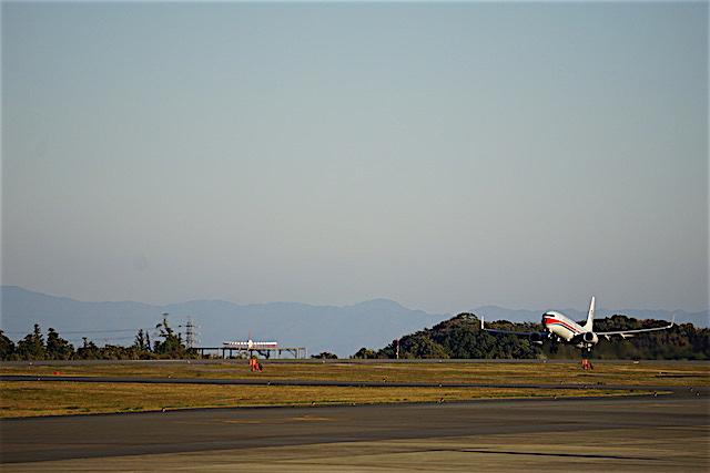 1205空港6