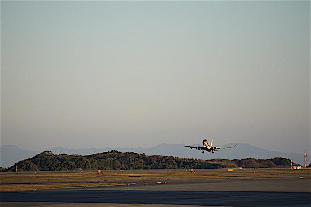 1205空港9