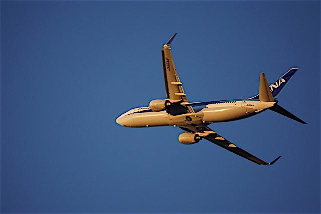 1205空港15