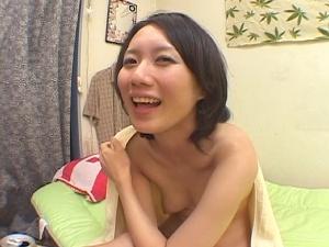 神崎レオナ 美巨尻JD