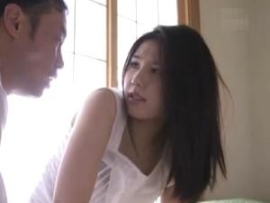 小口田桂子 堕ちていく令嬢