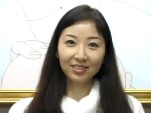 アダルト 伊藤まり 27歳デパガ