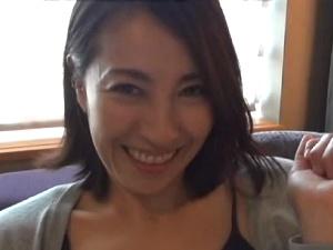 アダルト 波多野結衣, 谷原希美 篠田あゆみ