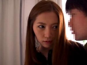 アダルト 小川あさ美 美人妻