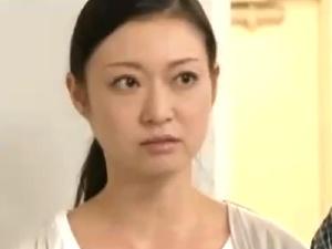 アダルト 福元美砂恵 新村まり子 巨根狂いの妻