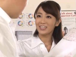 アダルト 大島優香 女教師優香の誘惑授業