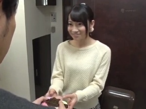 アダルト 大島美緒 アイドルフェイス美少女をれいぷ