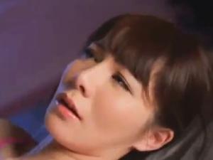 アダルト 宮崎愛莉 イキまくる絶頂女神