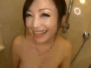 アダルト 45歳熟女奥様