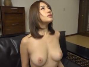 アダルト 本田莉子 堀内秋美 美人母が集合!