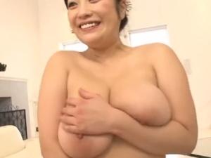 アダルト 小向美奈子 満爆乳熟女