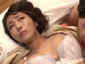 アダルト 大島優香