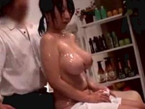 前田優奈 星咲優菜