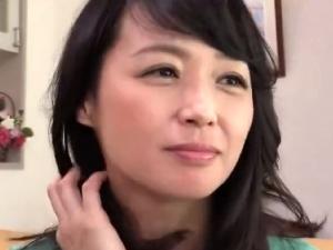 安野由美 星川麻紀 綾瀬ナミ