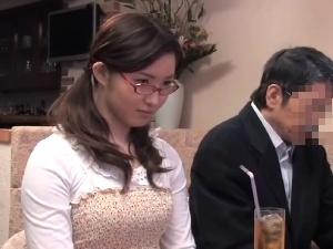 ヘンリー塚本 内藤斐奈