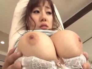 長澤あずみ