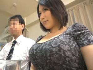 星咲優菜 前田優希