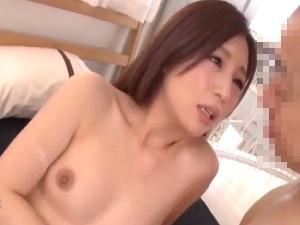 佐々木あき