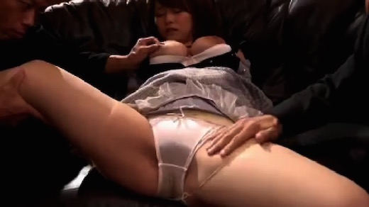 白石茉莉奈7